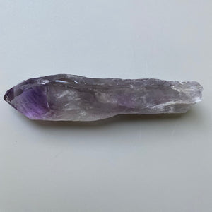 Amethyst Cathedral Point – Large