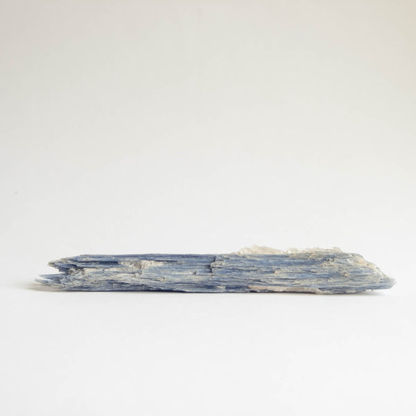 Kyanite Wand