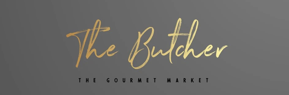 The Butcher - Buy Meats Online UK Delivery