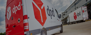 Spanish Food Delivery by DPD UK