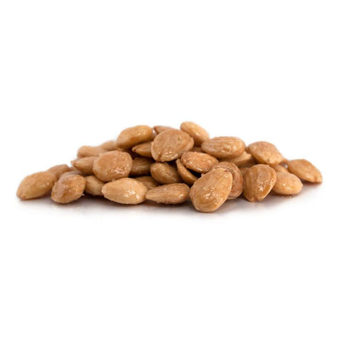 Almonds Comuna Fried, 1Kg - The Gourmet Market