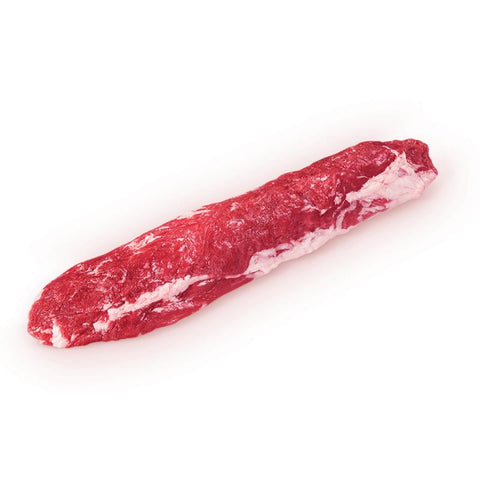 Pork Tenderloin Iberico Bellota 100%, +/- 350Gr - The Gourmet Market