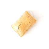 "Bread Gluten Free Oil Focaccia 60Gr. ""To be baked inside the bag"" - The Gourmet Market"