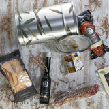 """Extremadura Food Pack"" Hamper/Gift."