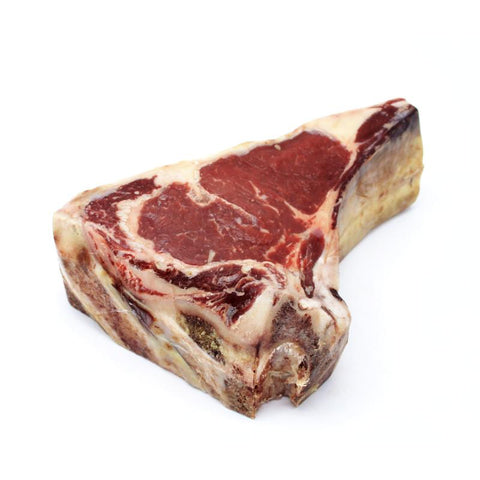 Buy Chuleta Steak, Rib Steak Bone-in Frisona Dry Age