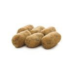 "Croquetas ""Spinach & Goat Cheese"", 40pc/ 1Kg - The Gourmet Market"