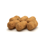 "Croquetas ""Cutlefish & Ink"", 40pc/ 1Kg - The Gourmet Market"