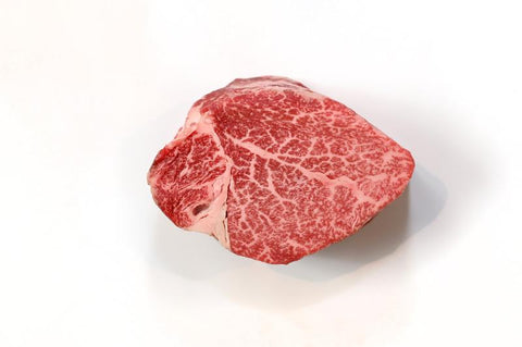Wagyu A5 Fillet Steaks, Japanese, +/- 2 x 150gr