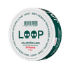 LOOP Jalapeño Lime Slim Strong
