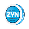 Zyn Cool Mint Mini 6 mg