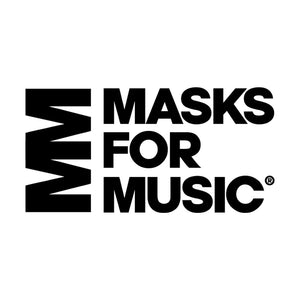 Masks For Music