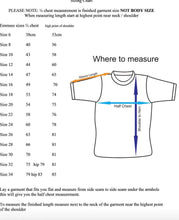 Load image into Gallery viewer, Long Sleeve Racing Jersey