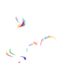 "Jen Callahan Artwork - ""Original Life in Color Artist""™"