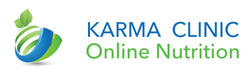 Karma Clinic - Online Nutrition