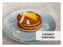 Load image into Gallery viewer, BREAKFAST RECIPE PACK