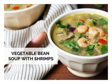 Load image into Gallery viewer, SOUP RECIPE COLLECTION
