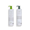 Shampoo & Conditioner Super Bundle