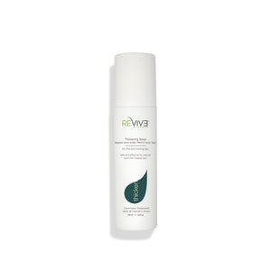 THICKEN Thickening Spray