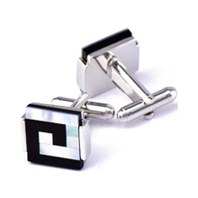 Load image into Gallery viewer, The Cufflink subscription Box
