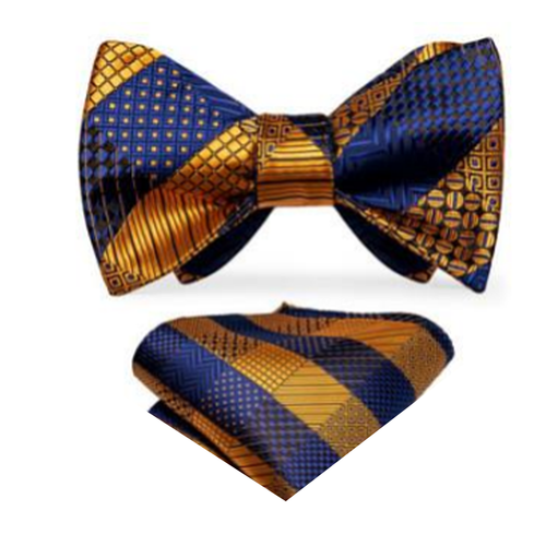 Bow Tie Monthly Subscription