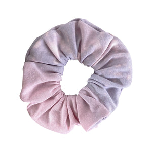 Dreams Scrunchie