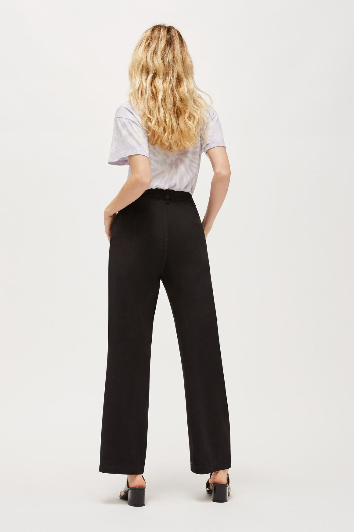 Pyper Trousers