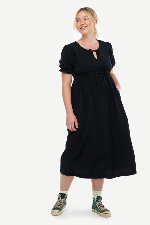 Sappho Dress