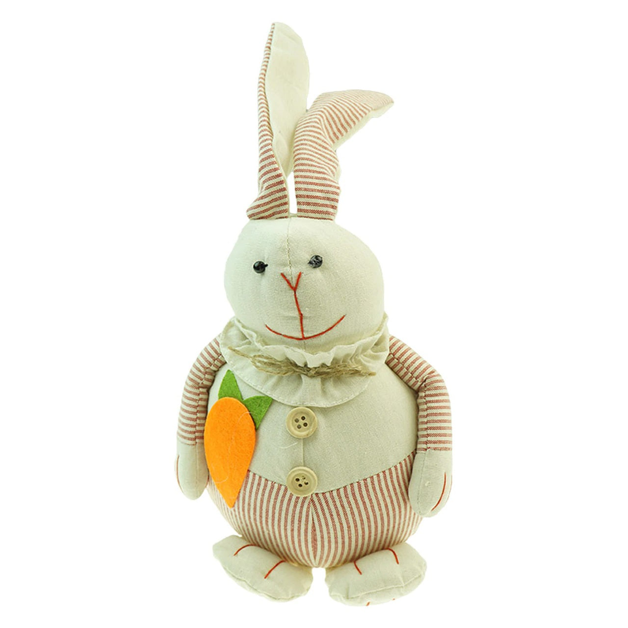 Bunny Rabbit Door Stopper