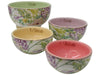 Measuring Cups - Spring Floral