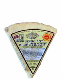 Blue Stilton 5.3 oz