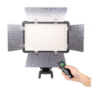 Godox LED Video Light 308