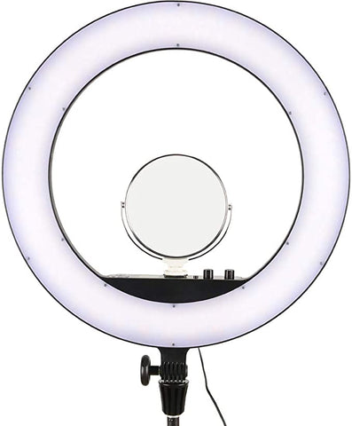 Godox Ring Light LR 160