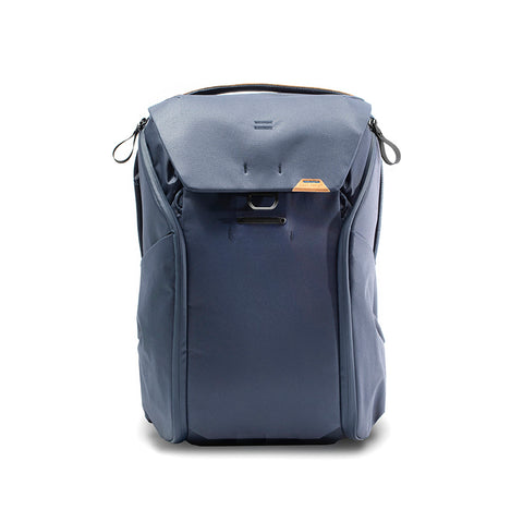 Zaino Peak Design Everyday Backpack