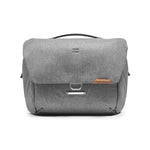 Borsa Peak Design Everyday Messenger