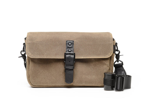 Borsa Ona Bags The Bowery Limited edition Japan Camera Hunter