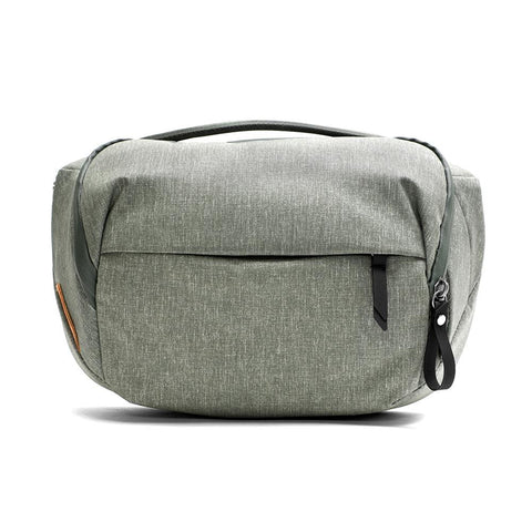 Borsa Peak Design Everyday Sling 6L