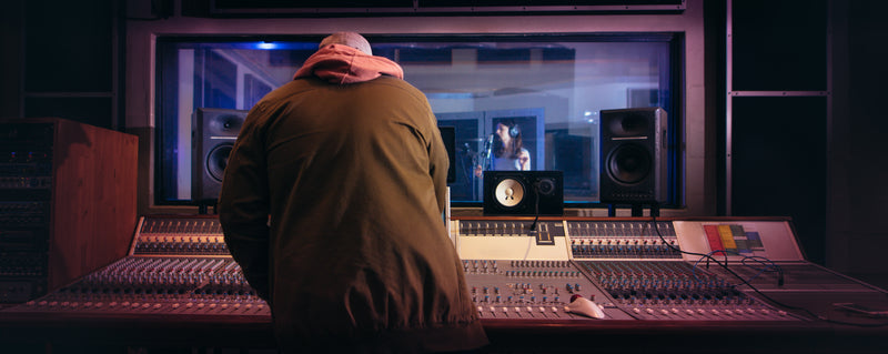 How to Turn Your Music Skills into a Career