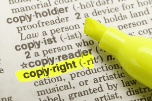 Fair Use and Copyright Infringement: What These Words Mean for Your Music