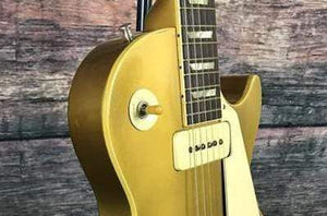 Dream Big this Christmas: Finding Your Dream Guitar at Adirondack Guitar