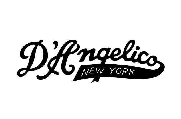 Now an Authorized D'Angelico Guitars Dealer!!!
