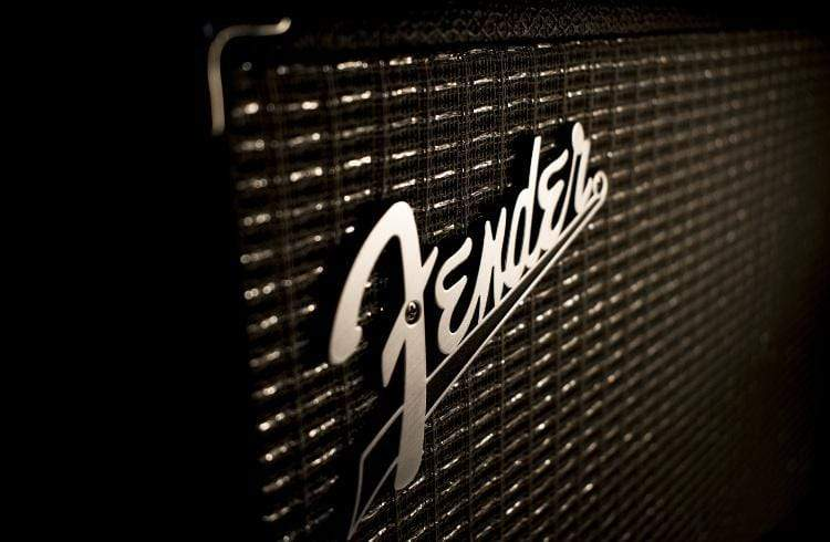 Fender Amplifier and History