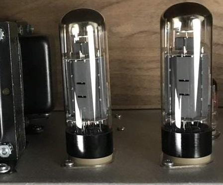 What You Need to Know About Low Wattage Tube Amps