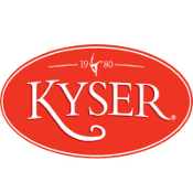 Kyser guitar, bass and equipment