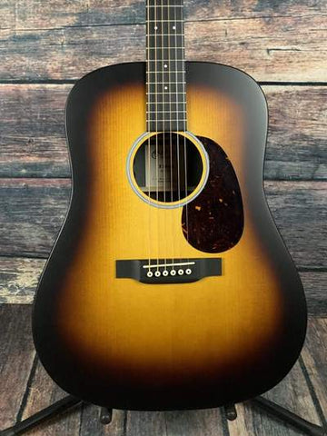 What New at Adirondack Guitar: August 2019