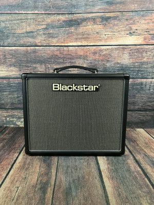 Blackstar Amp Blackstar HT-5 MKII 5w Tube 2 Channel 1x12 Combo Amplifier with Reverb