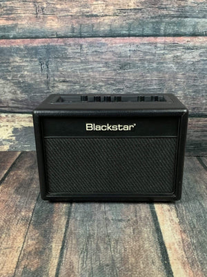 Blackstar Amp Used Blackstar ID Core Beam 20w Bluetooth Combo Amp