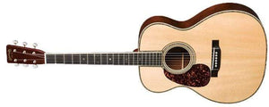 C.F. Martin Guitars Acoustic Guitar Martin 000-42 Authentic 1939 Acoustic Guitar
