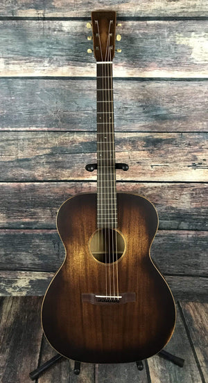 C.F. Martin Guitars Acoustic Guitar Martin Left Handed 000-15M Streetmaster Acoustic Guitar