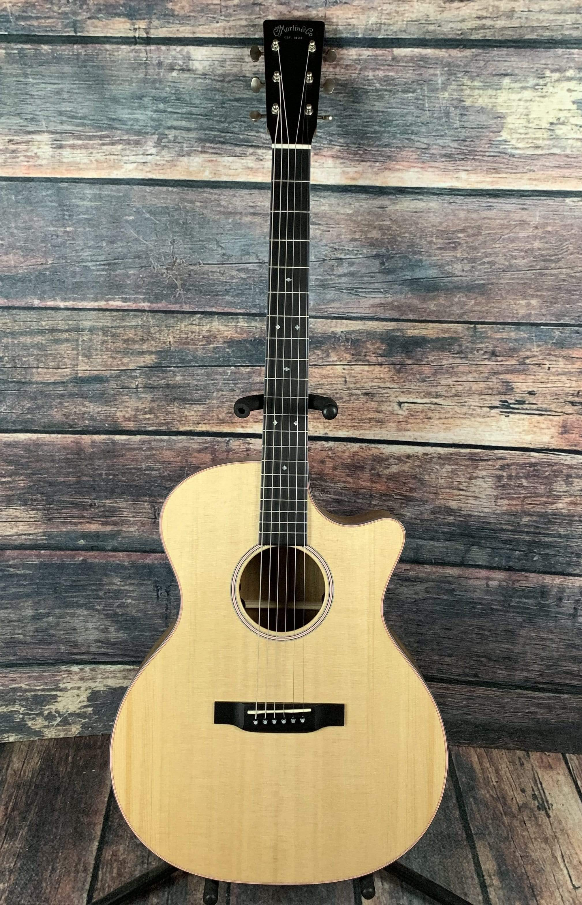 Martin Guitars For Sale >> Awesome Holiday Sale 2017 By Price Highest To Lowest C F Martin