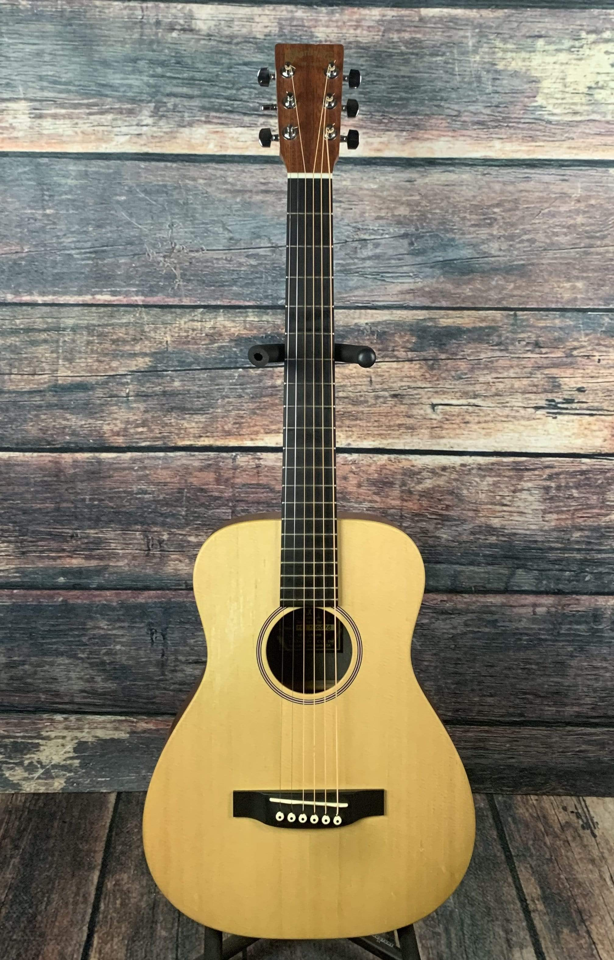 Martin Guitars For Sale >> Holiday Sale Adirondack Guitar Acoustic